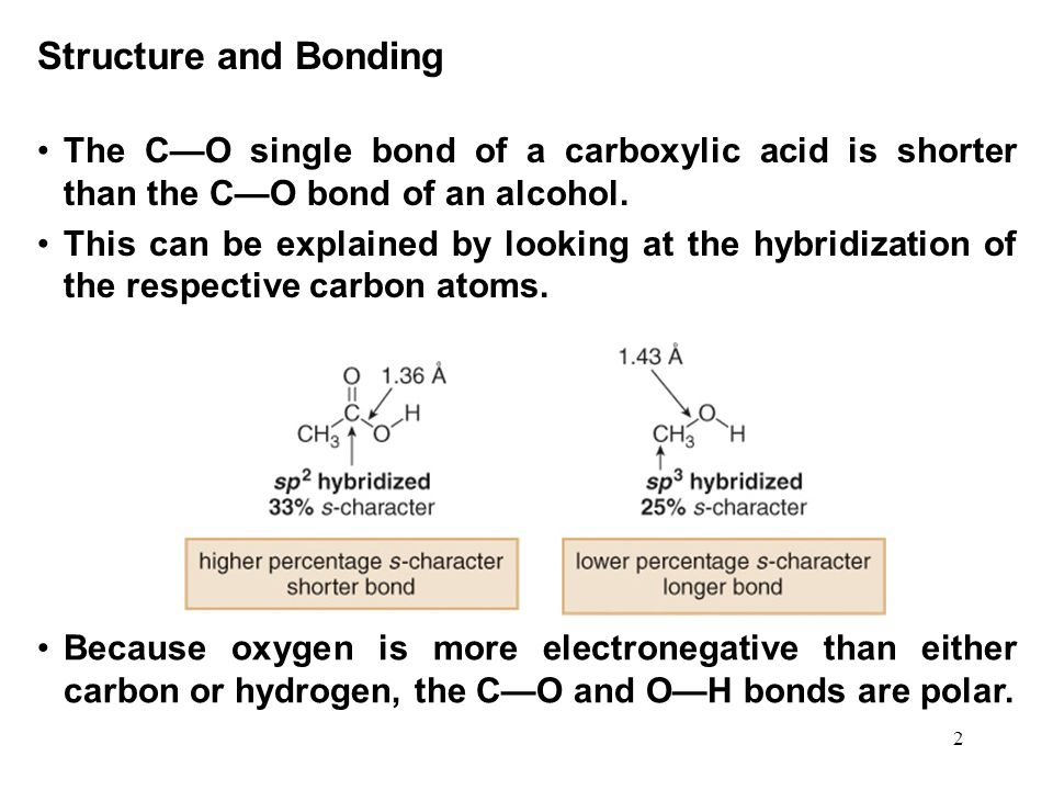 20.23) What Grignard and carbonyl are needed to prepare each alcohol? a) b) c)