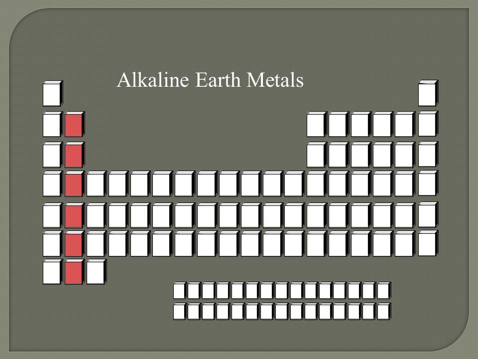  arsenic trichloride  dinitrogen pentoxide  tetraphosphorus decoxide More Molecular Examples