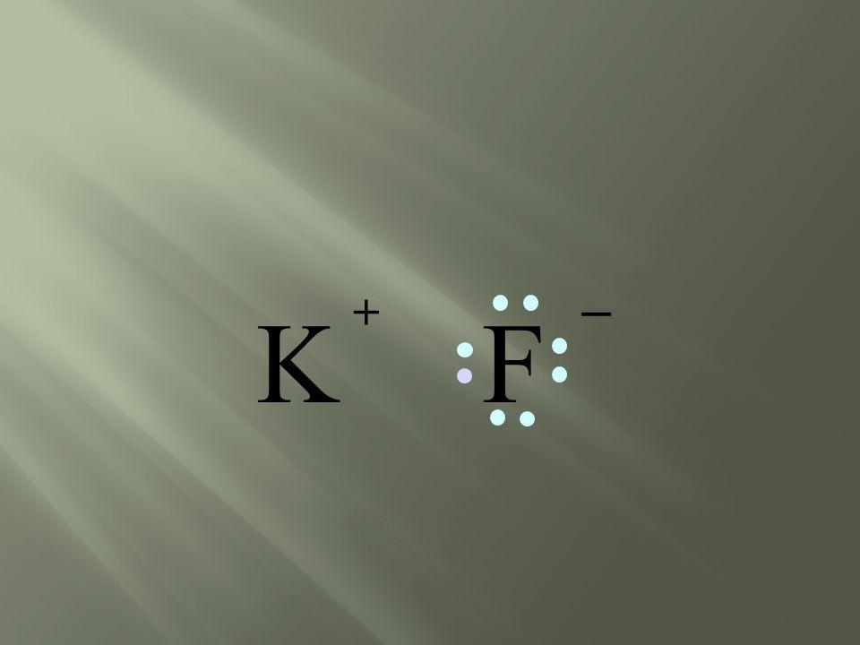 FK + _