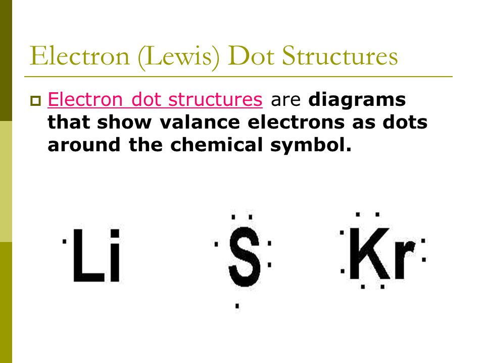 Valence Electrons VValence electrons - electrons in the highest occupied energy level of an element's atom.