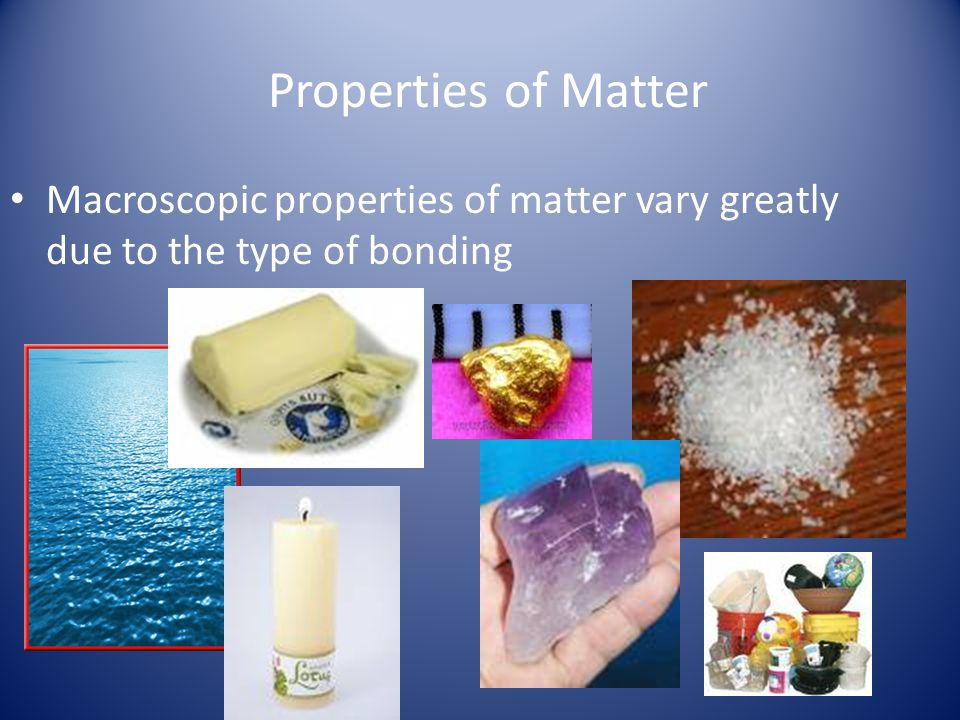 What is a chemical bond.