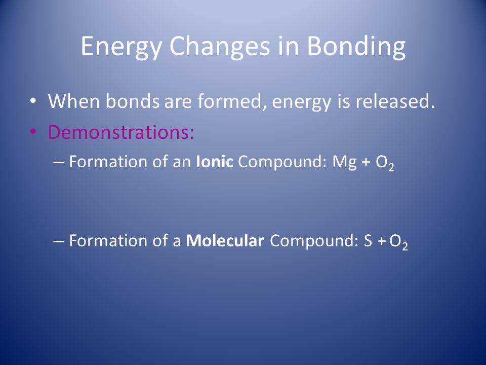 Write the formulas for these gallium nitrate Iron (III) sulfide Ammonium chloride ammonium sulfide barium nitrate