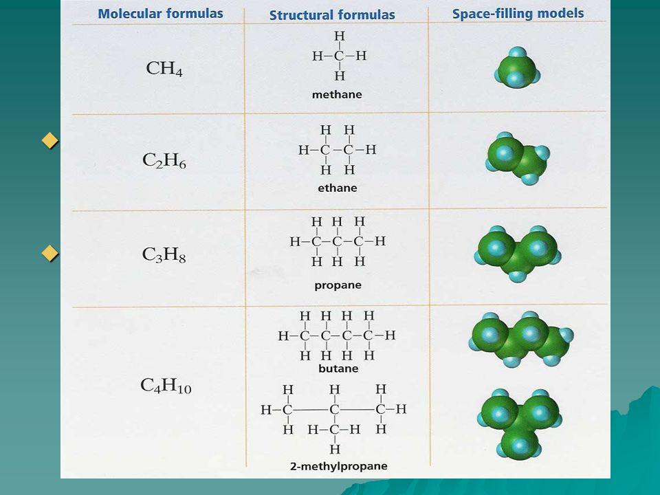 Write Formulas for these Acids  hydroiodic acid  acetic acid  carbonic acid  phosphorous acid  hydrobromic acid  HI  HC 2 H 3 O 2  H 2 CO 3 