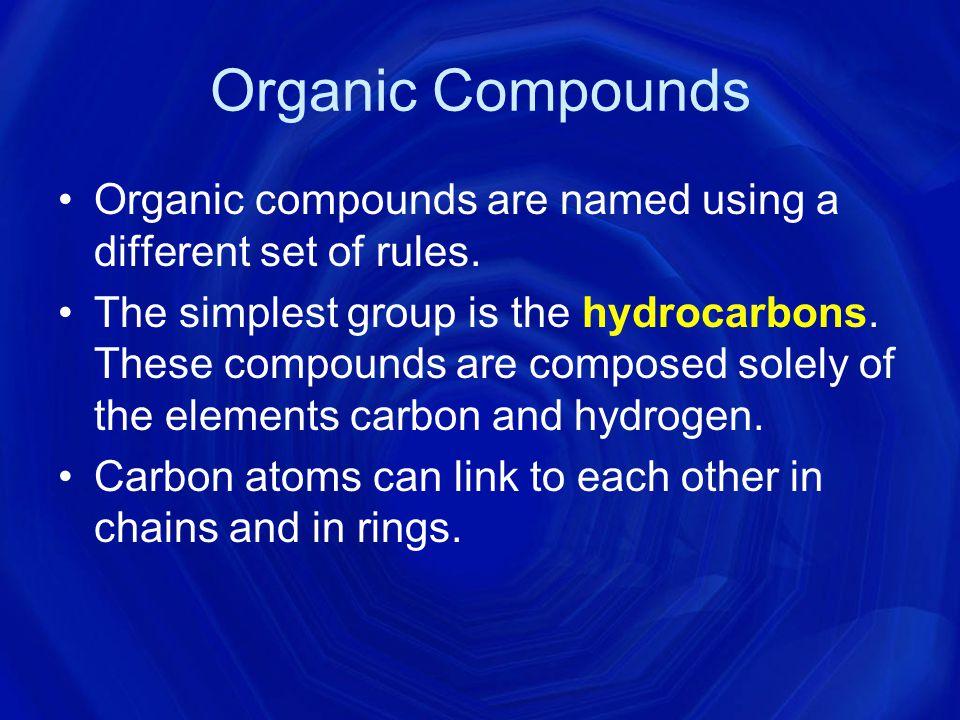 Bases CationFormulaName Na +1 NaOHSodium Hydroxide K +1 KOHPotassium Hydroxide NH 4 +1 NH 3 Ammonia