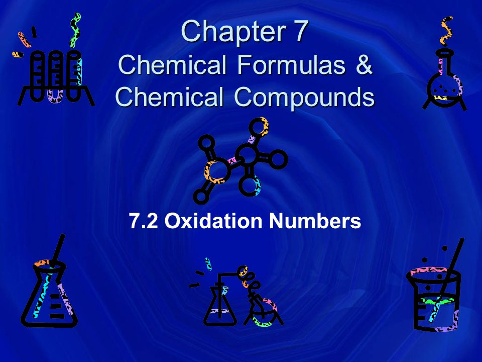 Hydrocarbons: Alkynes These molecules have the generic formula: C n H n They contain triple bonds between carbon atoms.