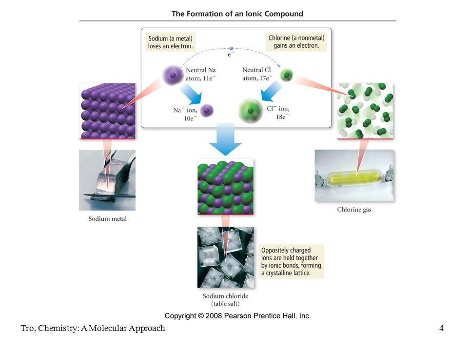 Tro, Chemistry: A Molecular Approach4