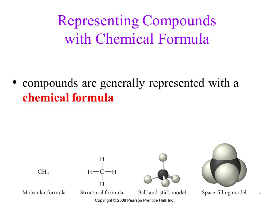 Tro, Chemistry: A Molecular Approach36 Write formulas for the following 1.