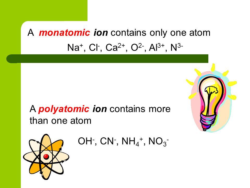 An atom has 14 protons, 18 electrons and 20 neutrons.