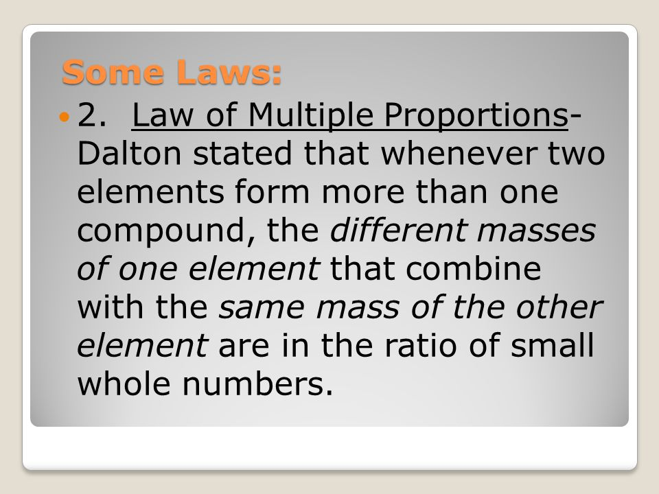 Law Of Multiple Proportions Worksheet 2 file law of definite – Law of Multiple Proportions Worksheet