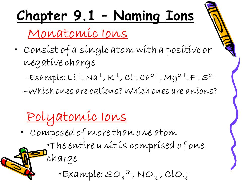 Chapter 9 Chemical Names and Formulas Ms. Wang Lawndale High School