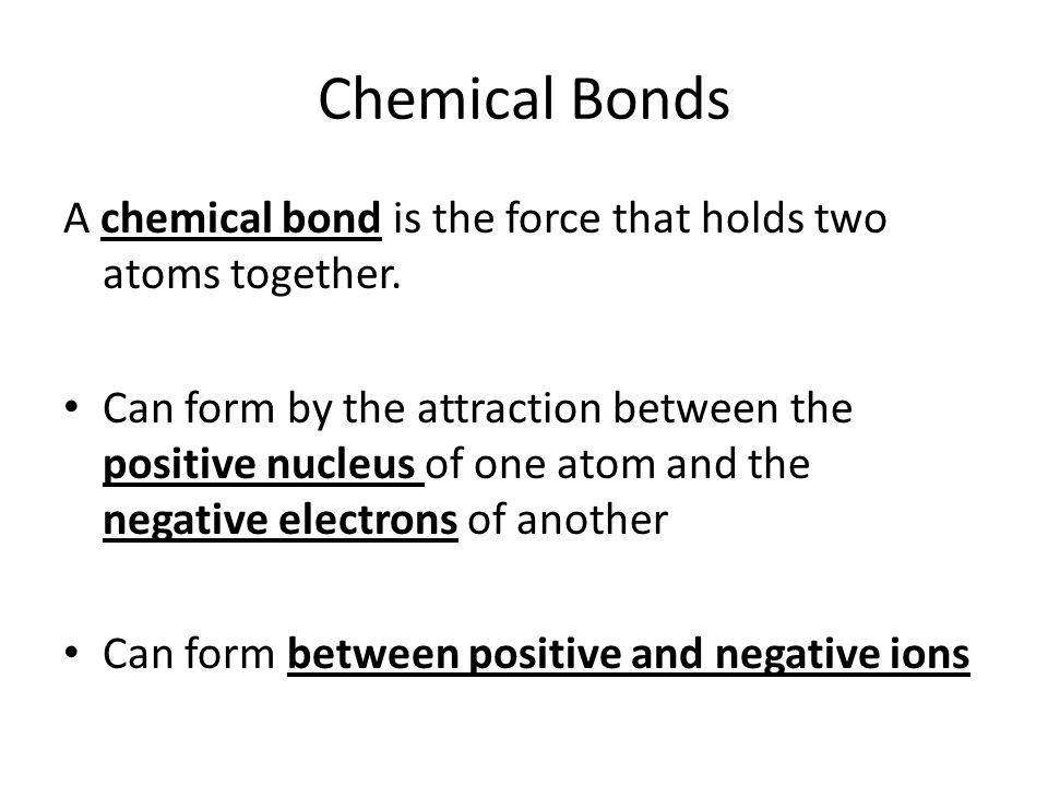 Valence Electrons Electrons in the outermost principal energy level Shown in the electron dot structures Octet rule – atoms will gain, lose or share electrons to obtain 8 valence electrons The valence electrons determine the bonding properties of the atom