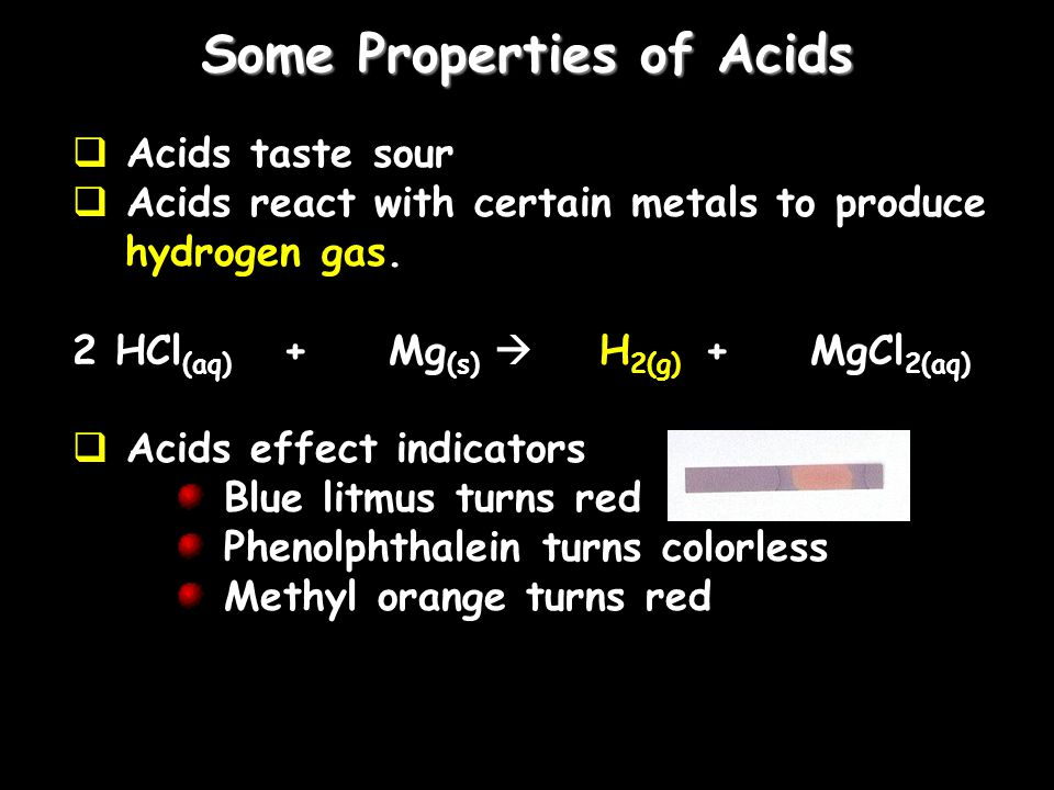 Acid-Base Neutralization Acid+ Base  Water+Salt HCl+ NaOH  HOH+NaClH2OH2O