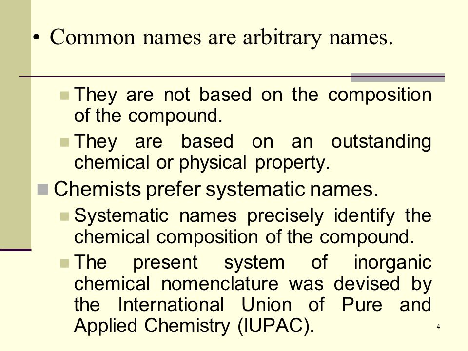 85 Acid Formation water acid binary hydrogen compound (not an acid).