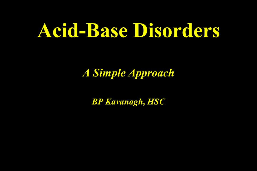 Primary AG Metabolic Acidosis, With Primary Metabolic Alkalosis Na + Cl - AG HCO 3 - Cl - AG HCO 3 - AG xs Before After
