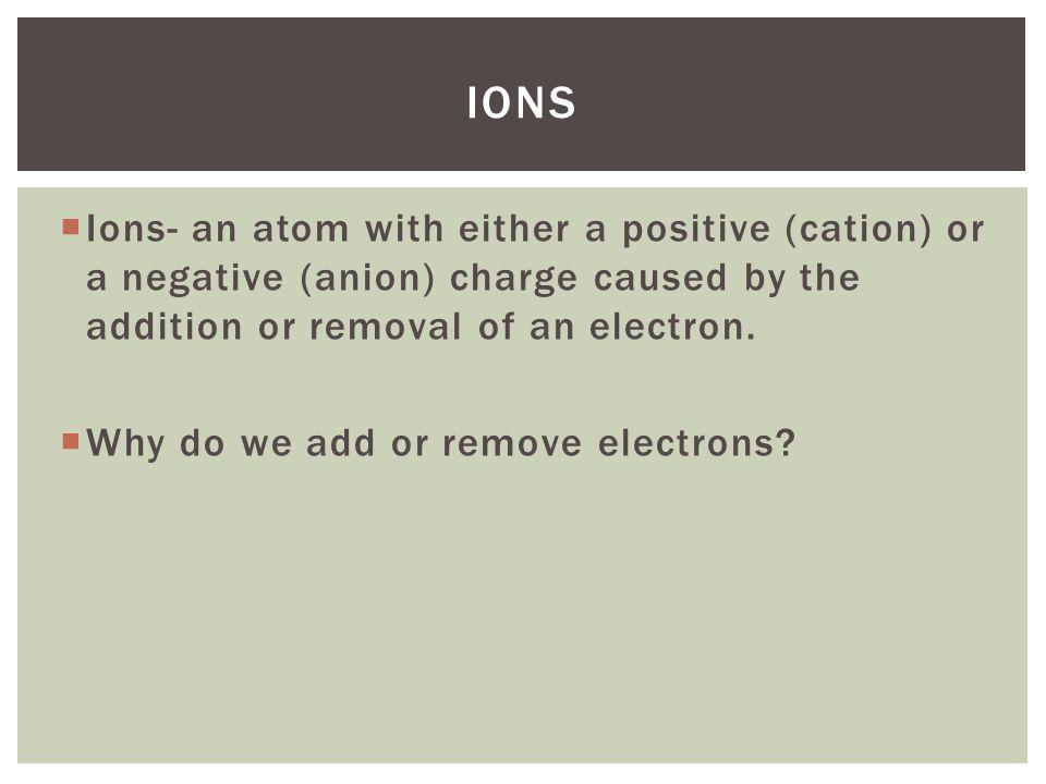 Ionic > polar covalent > non-polar BOND STRENGTH