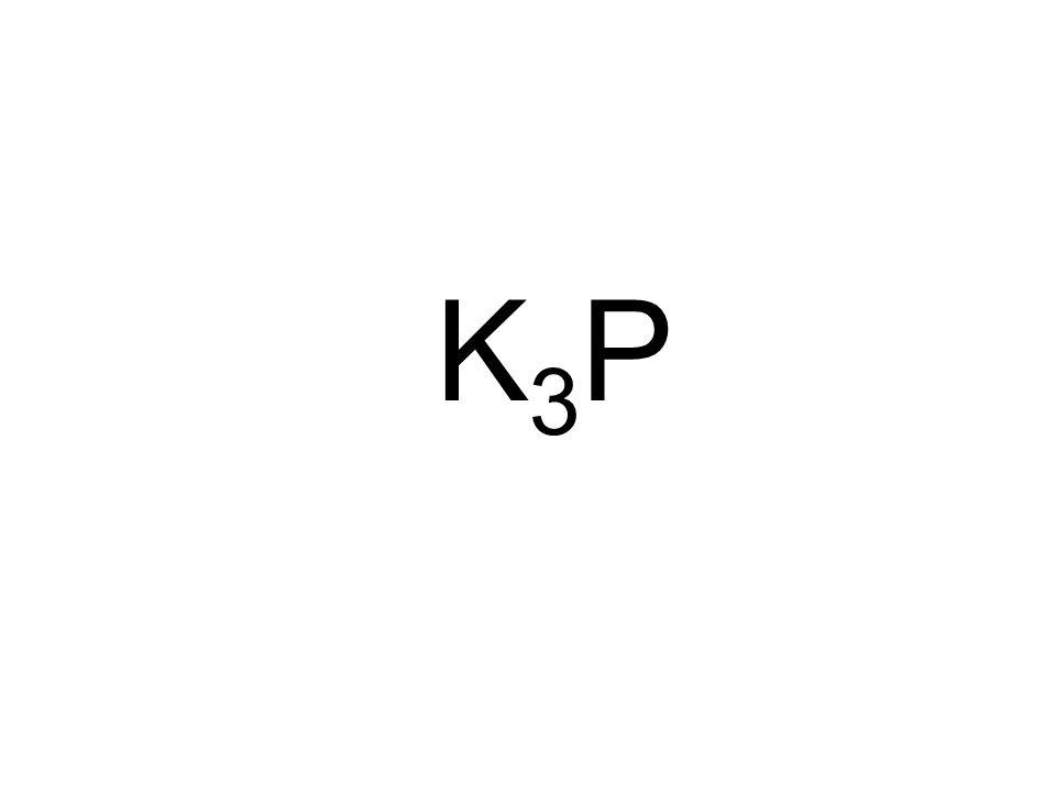 K3PK3P