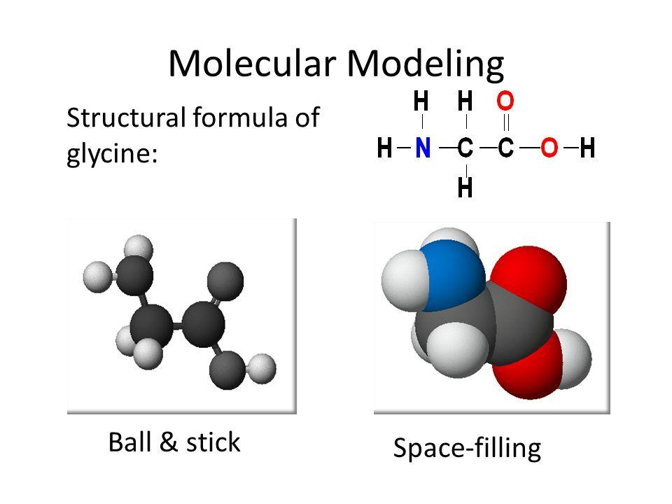 NaCl Ionic compoundsIonic compounds (metals & non-metals) constitute a major class of compounds.