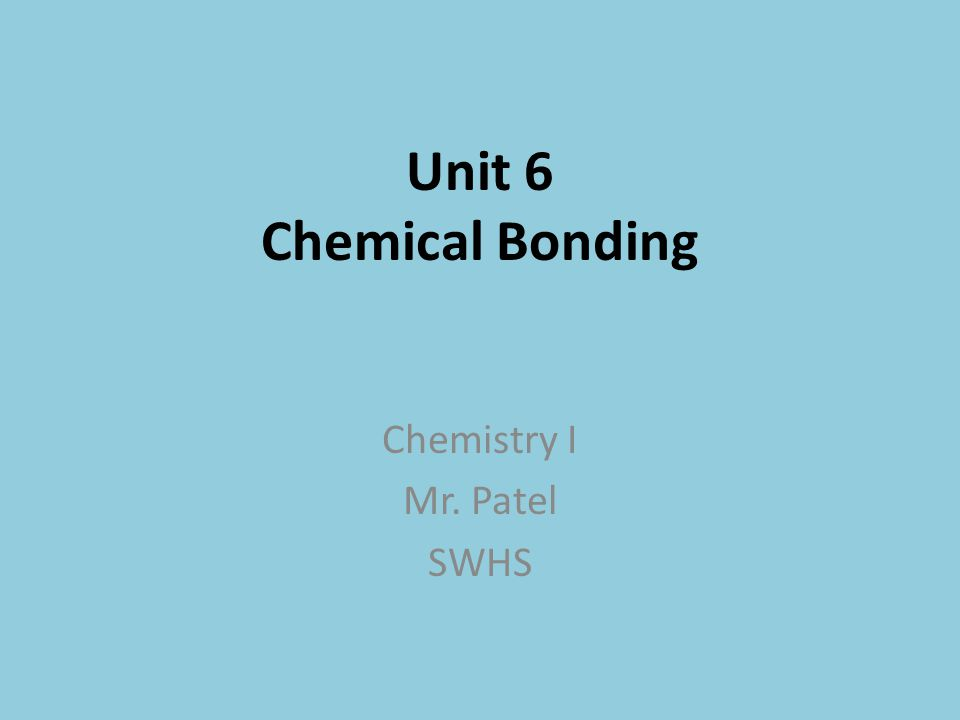 Nomenclature: Type 2 Ionic Compounds with Variable Charges Practice Formula  Name: 1.SnS 2 2.Cu 2 O 3.Fe 3 P 2 1.Tin(IV) sulfide 2.Copper(I) oxide 3.Iron(II) phosphide