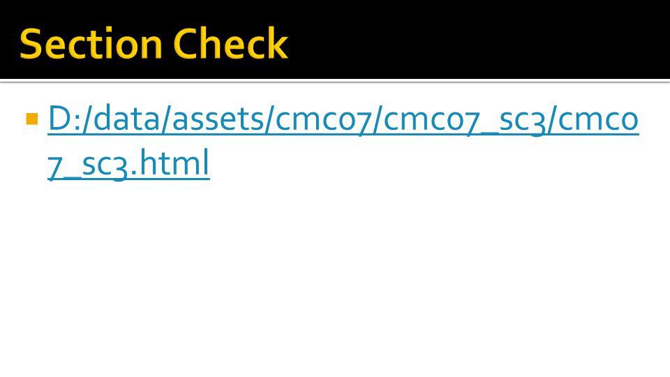  D:/data/assets/cmc07/cmc07_sc3/cmc0 7_sc3.html D:/data/assets/cmc07/cmc07_sc3/cmc0 7_sc3.html