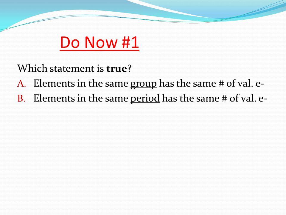 Prefix# of AtomsPrefix# of Atoms mono-1hexa-6 di-2hepta-7 tri-3octa-8 tetra-4nona-9 penta-5deca-10 Examples: SO 2 → Sulfur dioxide SO 3 → Sulfur trioxide NO → Nitrogen monoxide NOT Mononitrogen monooxide N 2 O 5 → Dinitrogen pentoxide NOT dinitrogen pentaoxide Some compounds are always referred to by their common names H 2 O Water NH 3 Ammonia CH 4 Methane