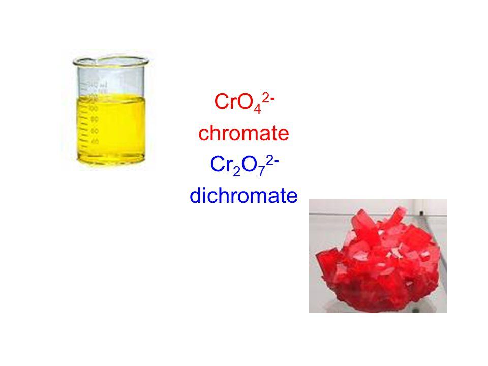 P 3- phosphide PO 3 3- phosphite PO 4 3- phosphate