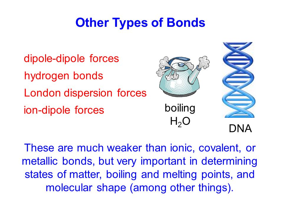 butter (consist of two or more nonmetal elements) covalent compounds = molecular compounds -- have lower melting points than do ionic compounds