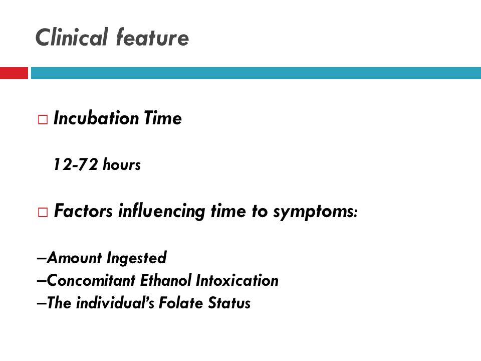 Elimination  Liver (predominates)  Lung  Kidney  Elimination half life: 3 hours