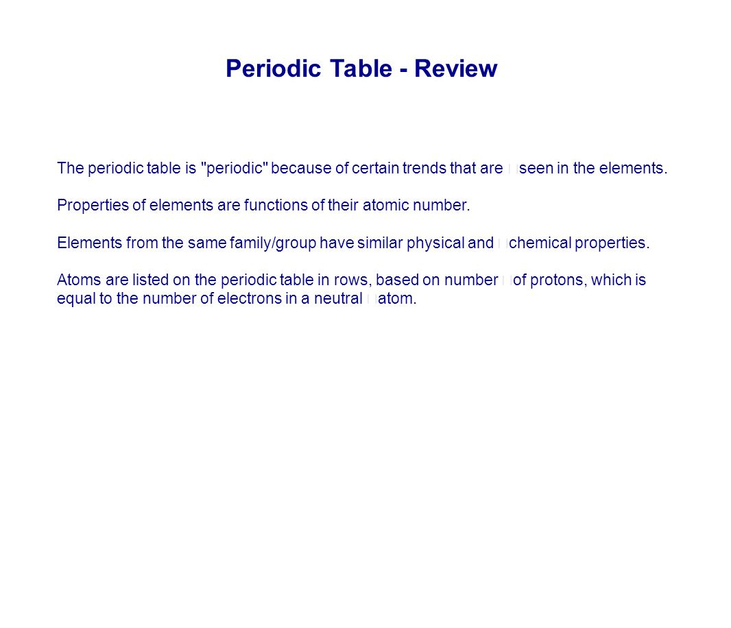 28 What is the ionic compound formed between P and Br.