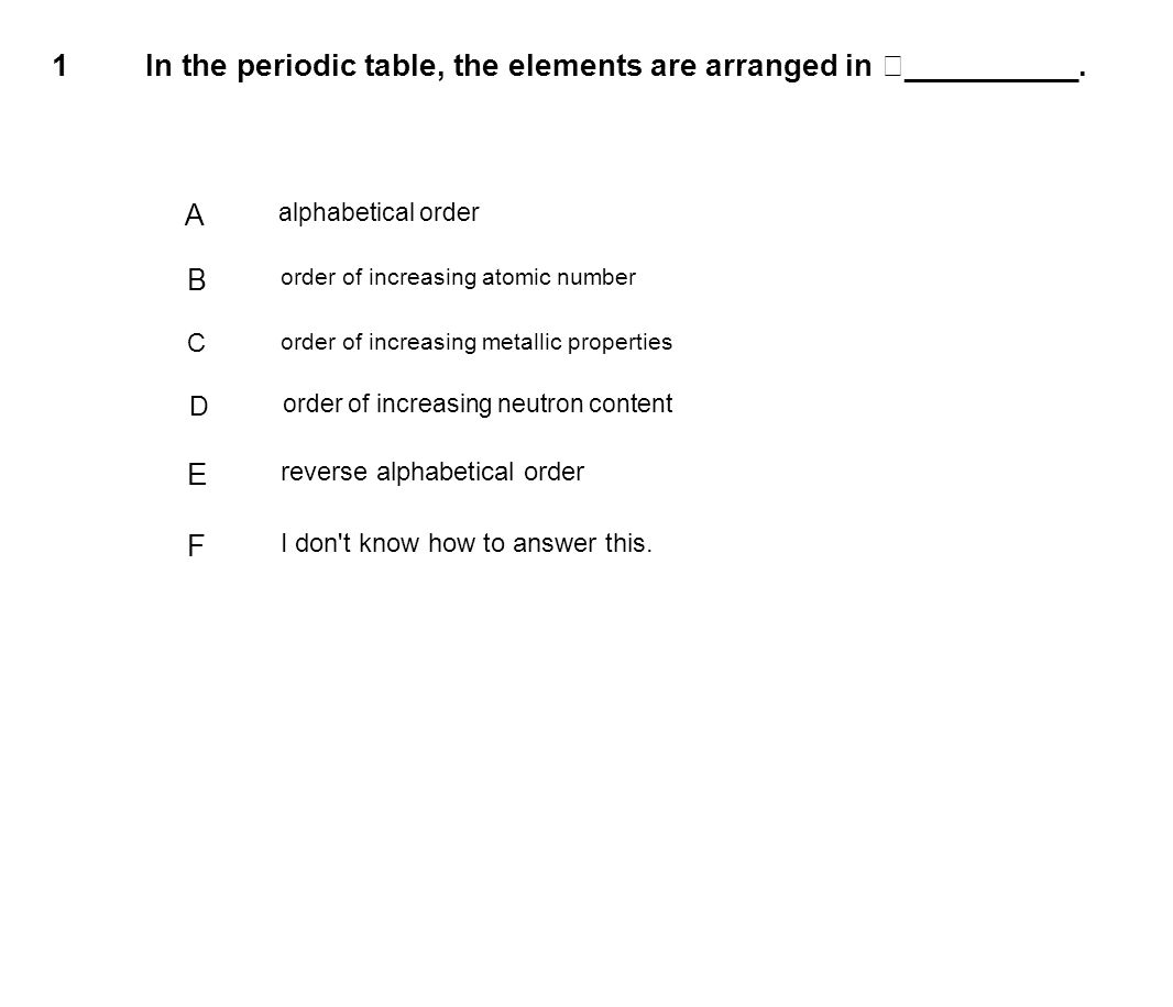 30 What is the formula for strontium bromide.