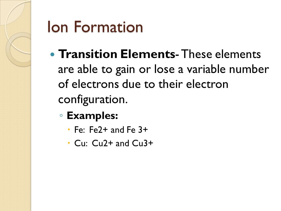Intermolecular Forces: IB Objectives 4.3.1 Describe the types of intermolecular forces (attractions between molecules that have temporary dipoles, permanent dipoles, or hydrogen bonding) and explain how they arise from the structural features of the molecules.