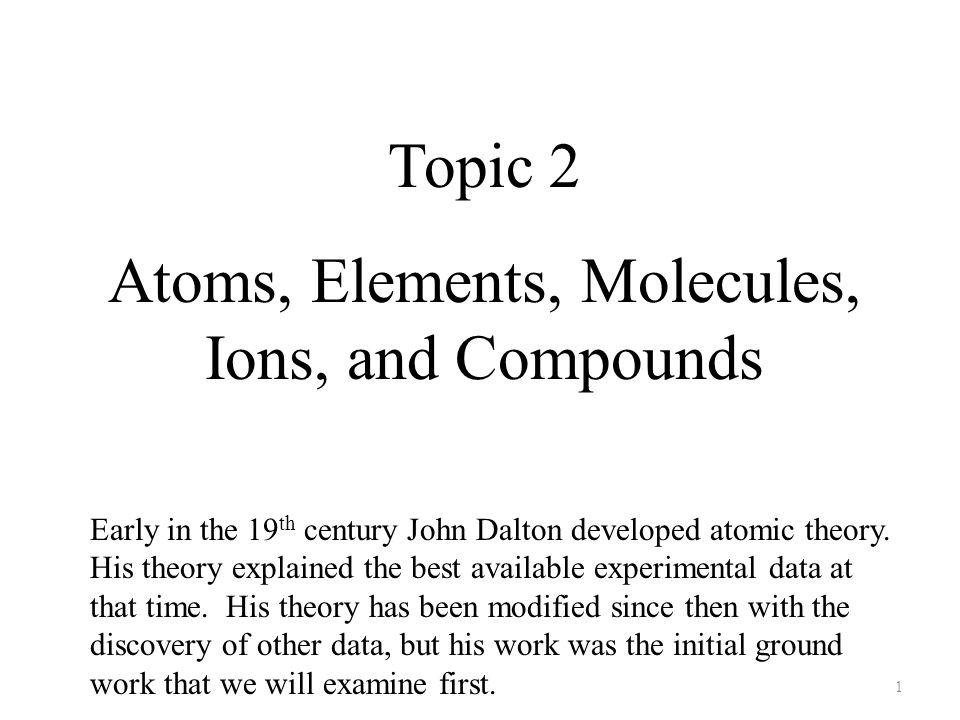 Dalton discovery romeondinez dalton discovery urtaz Image collections