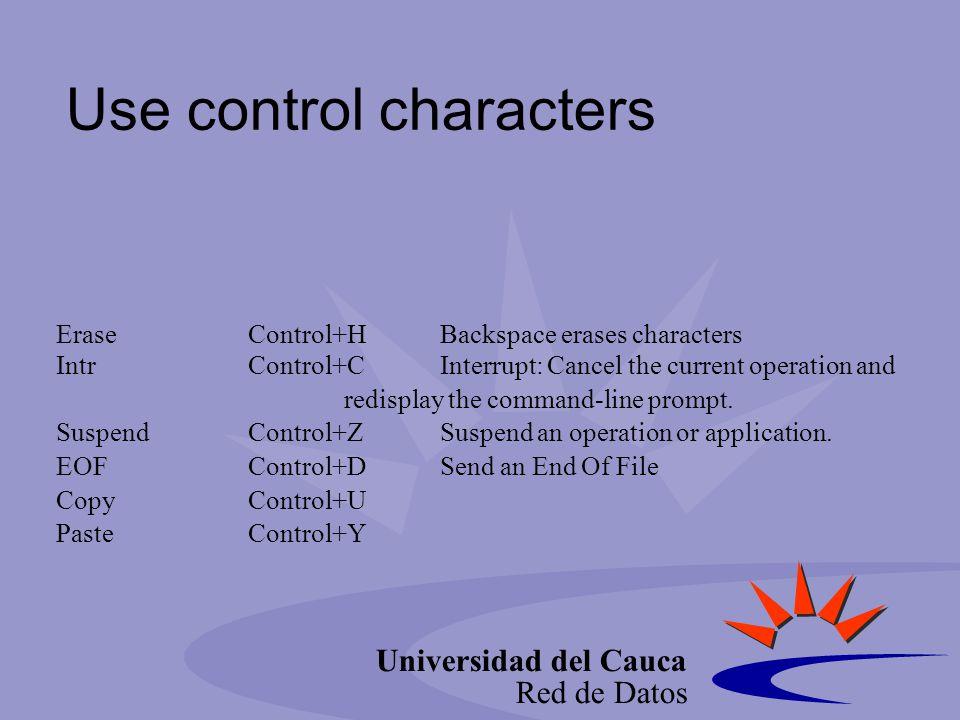 Universidad del Cauca Red de Datos file command Dertermines file type bin: directory proftpd-1.2.4.tar.gz: gzip compressed data - deflate method, original file name mail.h: ascii text so-5_2-ga-bin-solsparc-en.bin: ELF 32- bit MSB executable SPARC Version 1, dynamically linked, stripped