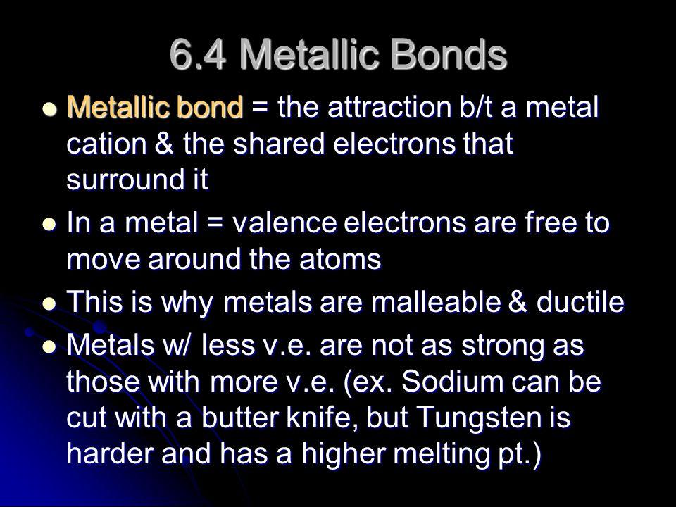 Write the Formula Calcium Oxide Calcium Oxide Copper (I) Sulfide Copper (I) Sulfide Sodium Sulfate Sodium Sulfate Sodium Hydroxide Sodium Hydroxide Li