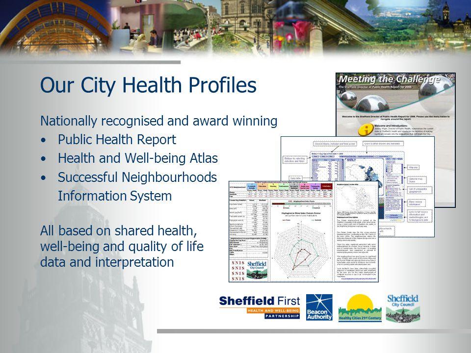 Involving Communities Area Action Community Empowerment Network Health Partnership Network Community Development & Health Health Champions Expert Elders