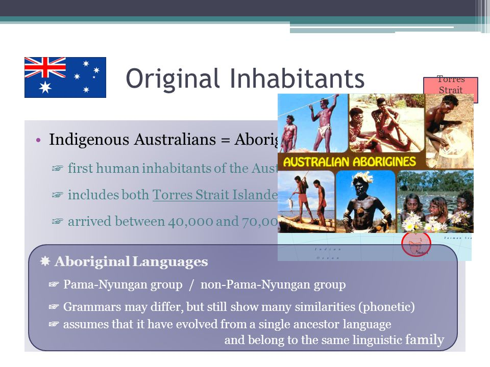 Migration of Australia Original Inhabitants Colonization and Settlement by Britain Gold Rush Era White Australia Policy