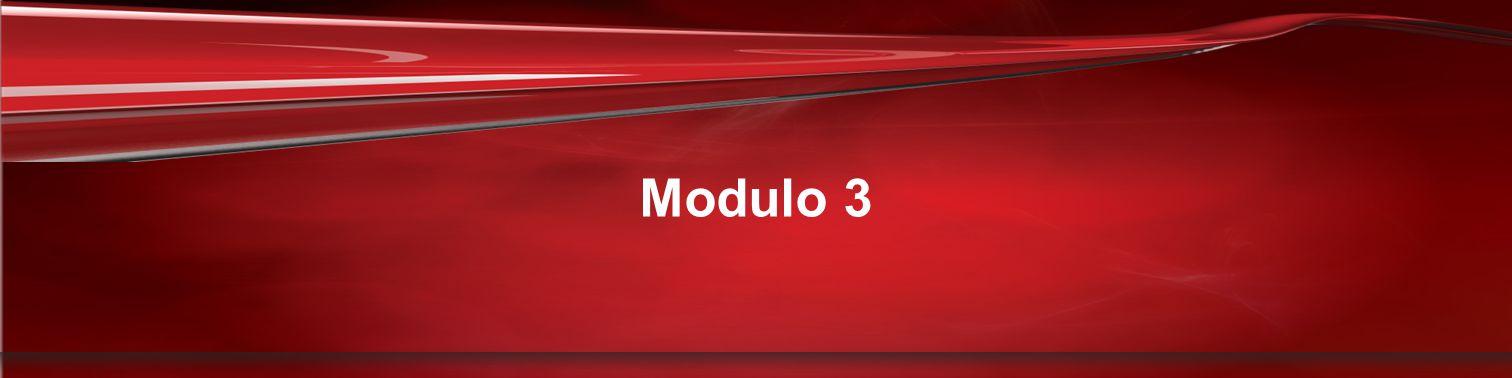 Haga clic para modificar el estilo de título del patrón Modulo 3