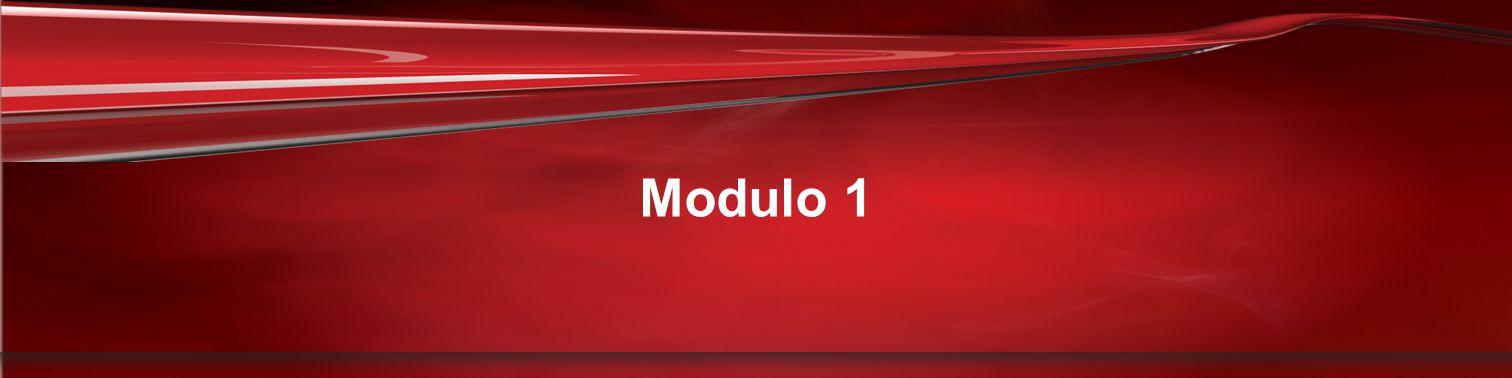 Haga clic para modificar el estilo de título del patrón Modulo 1
