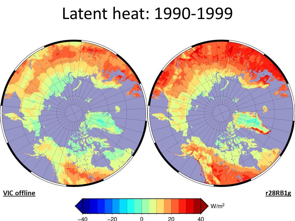Latent heat: 1990-1999 VIC offliner28RB1g