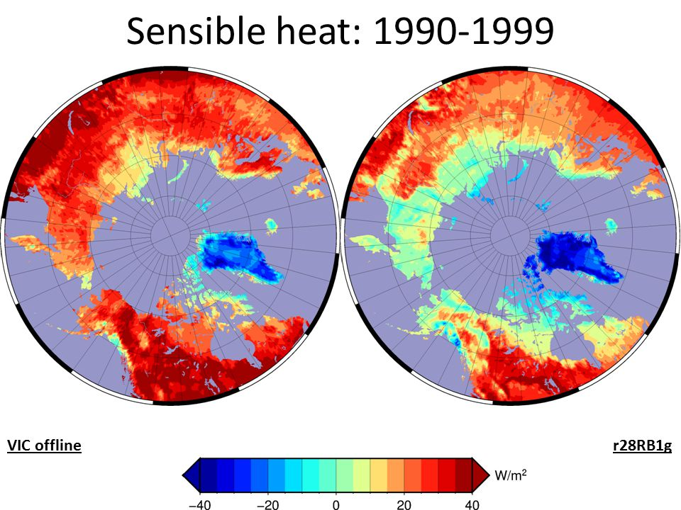 Sensible heat: 1990-1999 VIC offliner28RB1g