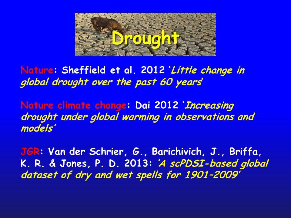 Aug 16 2013 vs Aug 3 2014Landsat 8, natural color /NASA 2014 Brazil drought