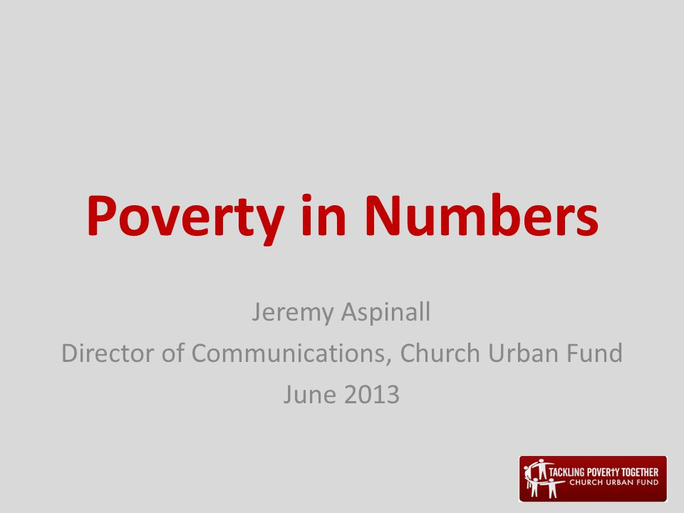 % of pensioners living in poverty, by diocese (2012) Varying pensioner poverty rates in dioceses.