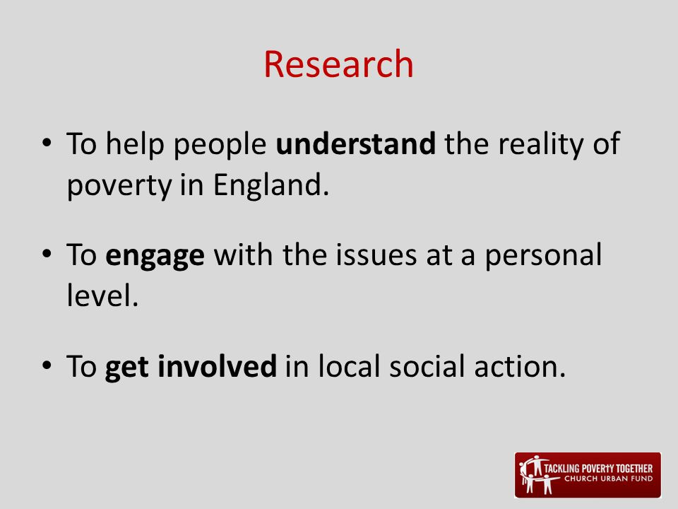 2.There is marked inequality in England.