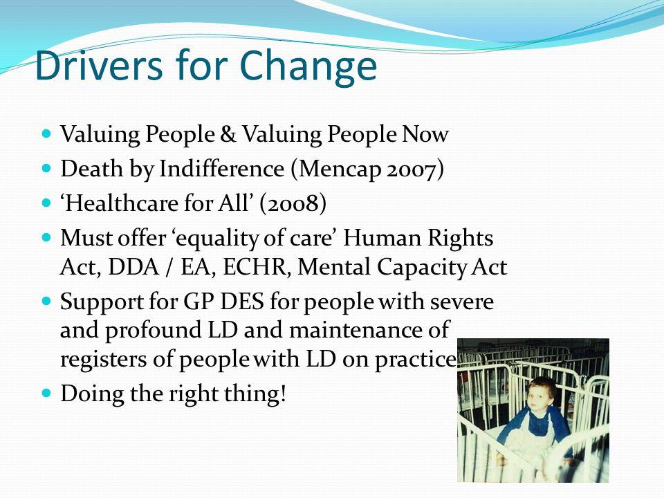 Information & Help SeeAbility www.lookupinfo.org www.seeAbility.org www.lookupinfo.org www.seeAbility.org Paula Spinks-Chamberlain LOCSU www.locsu.co.uk Katrina Venerus
