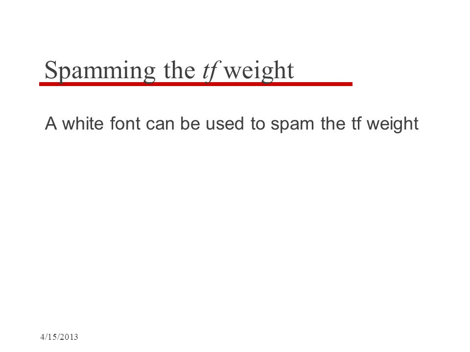 Spamming the tf weight A white font can be used to spam the tf weight SEX SEXY MONICA LEWINSKY JENNIFER LOPEZ CLAUDIA SCHIFFER CINDY CRAWFORD JENNIFER ANNISTON GILLIAN ANDERSON MADONNA NIKI TAYLOR ELLE MACPHERSON KATE MOSS CAROL ALT TYRA BANKS FREDERIQUE KATHY IRELAND PAM ANDERSON KAREN MULDER VALERIA MAZZA SHALOM HARLOW AMBER VALLETTA LAETITA CASTA BETTIE PAGE HEIDI KLUM PATRICIA FORD DAISY FUENTES KELLY BROOK SEX SEXY MONICA LEWINSKY JENNIFER LOPEZ CLAUDIA SCHIFFER CINDY CRAWFORD JENNIFER ANNISTON GILLIAN ANDERSON MADONNA NIKI TAYLOR ELLE MACPHERSON KATE MOSS CAROL ALT TYRA BANKS FREDERIQUE KATHY IRELAND PAM ANDERSON KAREN MULDER VALERIA MAZZA SHALOM HARLOW AMBER VALLETTA LAETITA CASTA BETTIE PAGE HEIDI KLUM PATRICIA FORD DAISY FUENTES KELLY BROOK