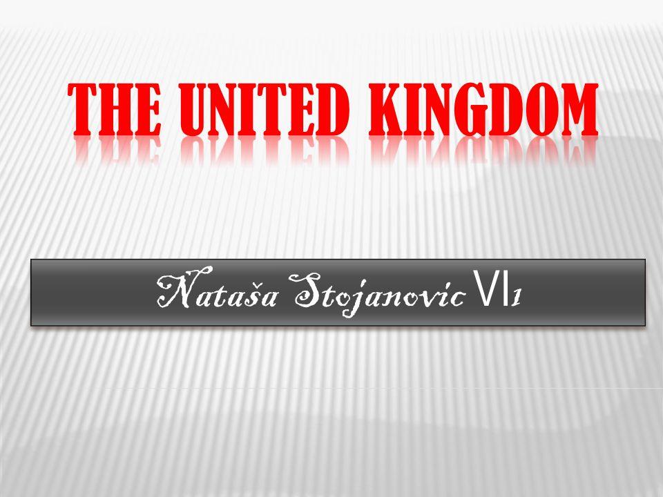 Nataša Stojanovic VI 1