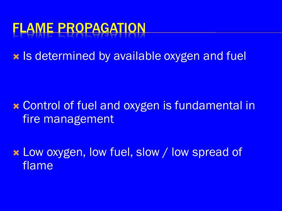  HP Gas storage cylinders  Oxygen manufacture  Oxygen hazard  Calculating gas supply duration/ needs  Hyperbaric oxygen environment (fire risk)