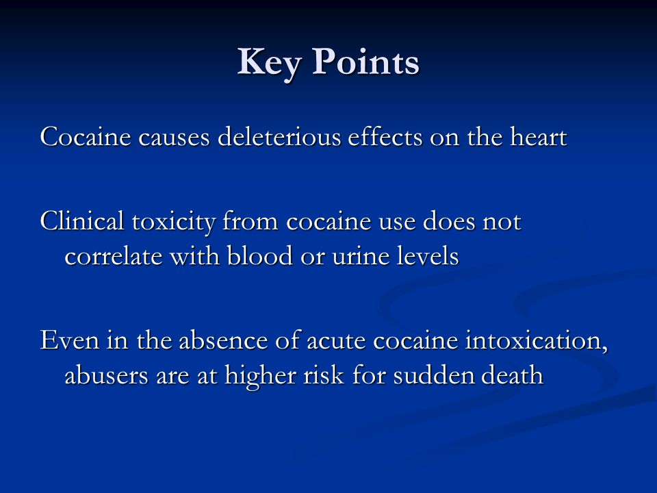 Unexplained Sudden Death Absence of established pathology Hypothesis: Deaths where neither toxicological or anatomical cause is found at autopsy share a common history of drug abuse Unexplained Sudden Death and the Likelihood of Drug Abuse.