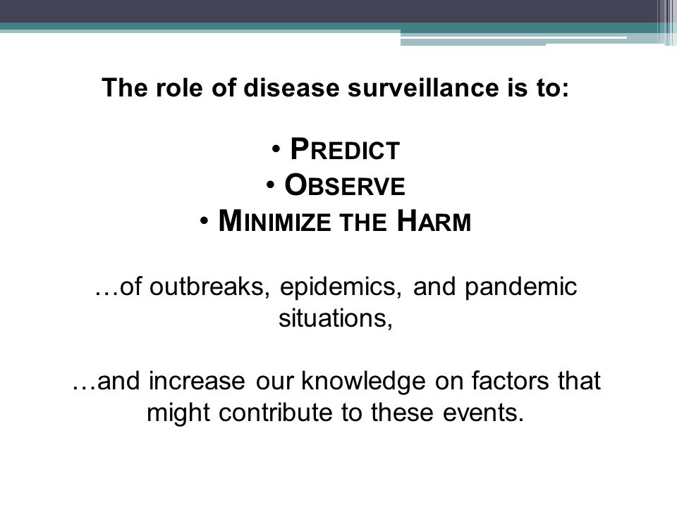 CCHD Prevention Services 761-9898 (Direct Line)