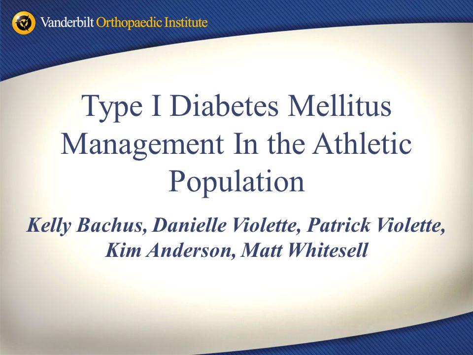 Bibliography Mastrandrea LD, Wactawski-Wende J, Donahue RP, Hovey KM, Clark A, Quattrin T.