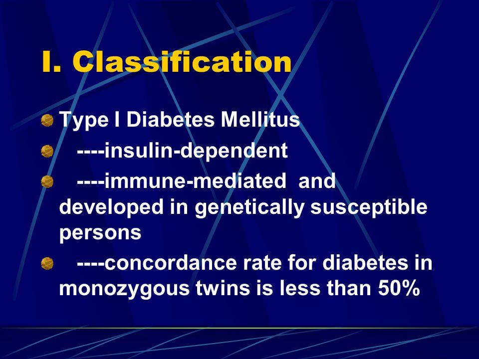 (III)Infant Effects i.Neonatal Respiratory Distress Syndrome ii.Neonatal Hypoglycemia iii.Hypocalcemia iv.Hyperbilirubinamia